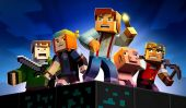 Here's How You Can Play Minecraft: Story Mode For Free