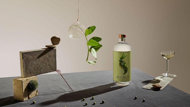 seedlip alcohol free spirits