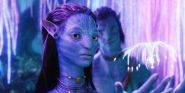 Looks Like The Avatar Sequels Could Resume Filming Soon