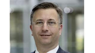 Jörg Fries