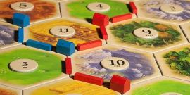Settlers Of Catan Publisher Is Closing Its Doors