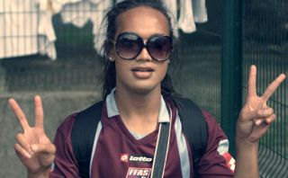 Next_Goal_Wins_Jaiyah-'Johnny'-Saelua.jpg