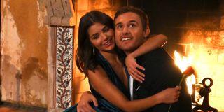 the bachelor season 24 hannah ann sluss peter weber abc