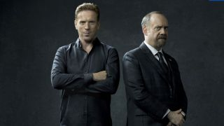 Watch Billions season 5 online