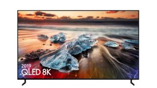 8K TV: The good, the bad, and why it's coming sooner than you think