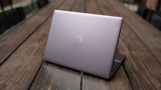 The best Ultrabooks in Australia for 2019: top thin and light laptops reviewed 10