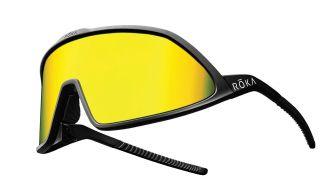 Roka Matador sunglasses