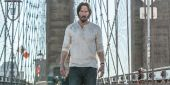 The John Wick Mystery That Even Keanu Reeves Doesn't Know The Answer To