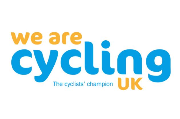 CTC will rebrand as Cycling UK in April