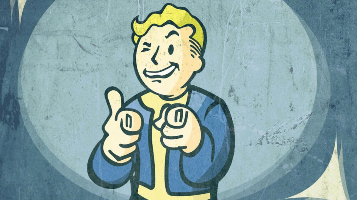 Fallout 5: Everything we'd like to see in the next Fallout