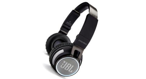7effc786bbc JBL Synchros S400BT review | What Hi-Fi?