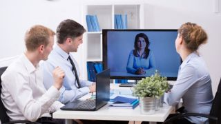 Best video conferencing software of 2019 | TechRadar