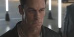 Vin Diesel Says He Feels Paul Walker Told Him To Cast John Cena In F9