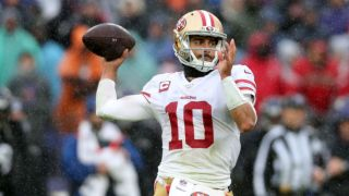 How To Watch 49ers Vs Saints Live Stream Nfl Football Today