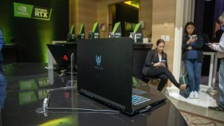 The 4 coolest laptops of IFA 2019 23