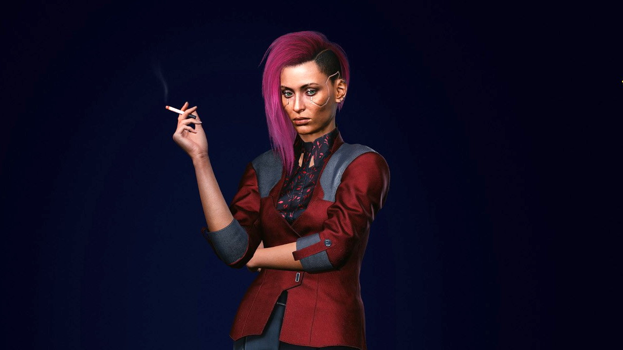 Cyberpunk 2077 players who asked for refunds are getting to keep the game