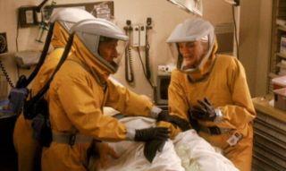 watch outbreak