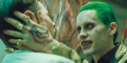 How Jared Leto Apparently Lost His Oscar
