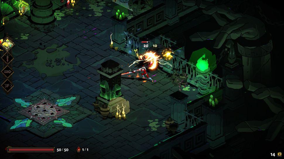 DGHQTt8kZPaRJsKUbMWzHM 970 80 | RPG Jeuxvidéo