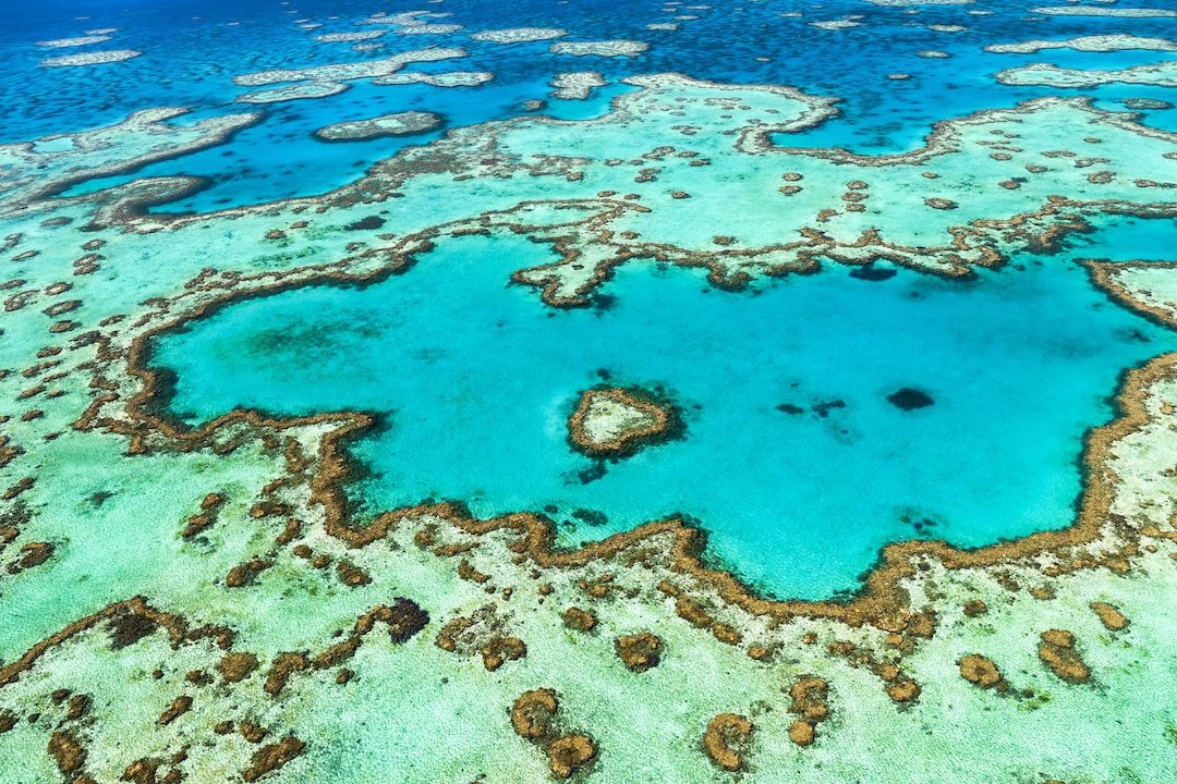 10 stunning natural wonders of the world you need to visit