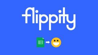 Best Flippity Tips and Tricks for Teachers