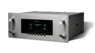 Audio Research announces Reference Phono 3SE preamp