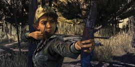 Telltale's Walking Dead Final Season Continuation Date Revealed In Teaser Trailer