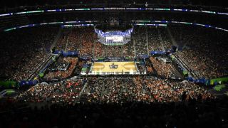 virginia vs texas tech live stream march madness 2019 national championship game