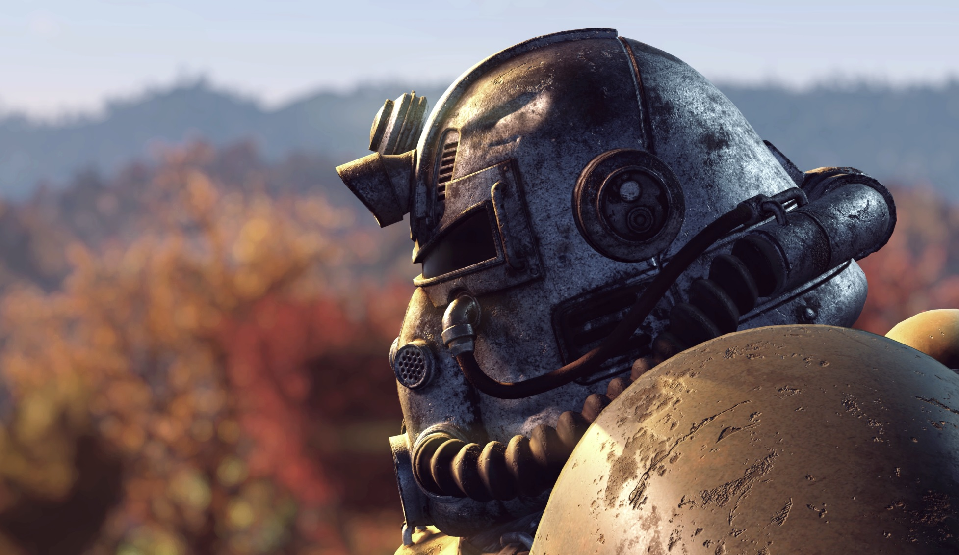 Fallout 76 Skipping Steam: What It Means for Gamers   Tom's Guide