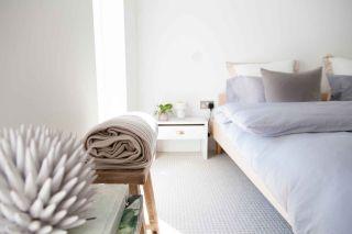 what is an interior designer
