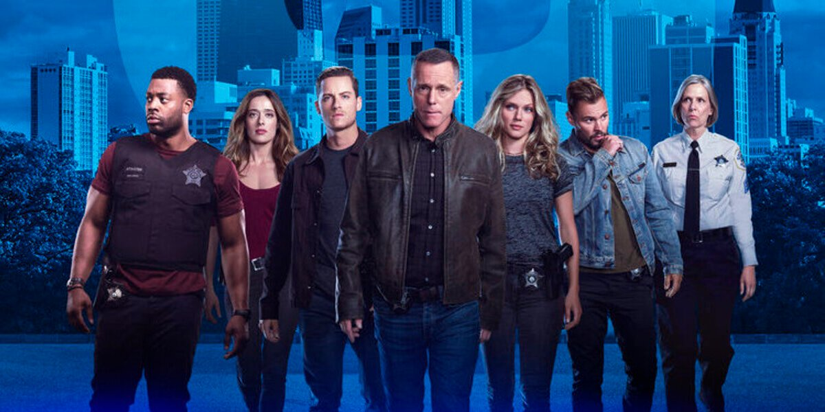 chicago pd cast season 7 nbc