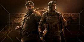 Ubisoft Has Changed Their Mind On Those Rainbow Six: Siege Changes