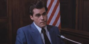 Goodfellas And Other Great Movies Leaving Netflix Soon