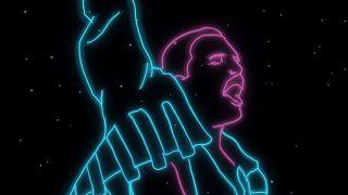 Virtual Freddie Mercury