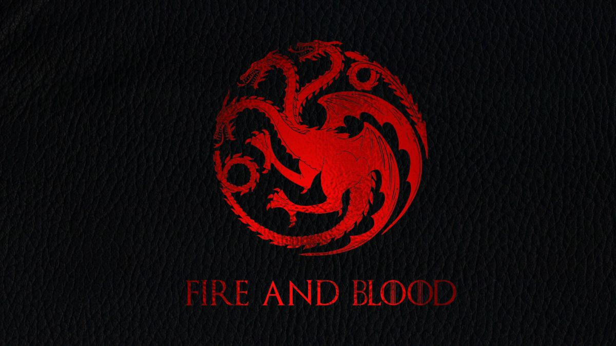 A new Game of Thrones prequel series based on Fire & Blood is close to getting a pilot