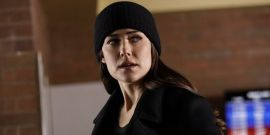 The Blacklist Fans Are Starting To Get Annoyed With One Major Component And Now There's An Open Letter