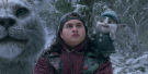 The Christmas Chronicles 2 Almost Had A NSFW Scene Involving A 'Butt Naked' Julian Dennison