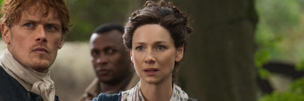 outlander season 4 claire starz