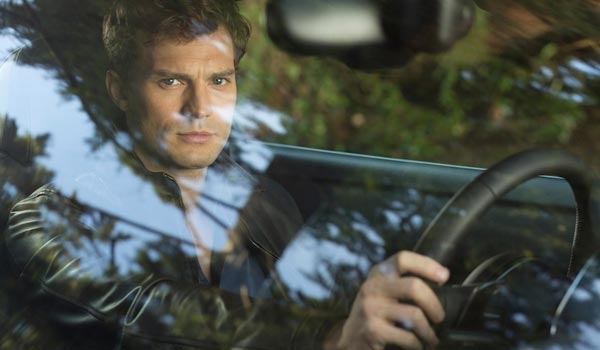 christian ana car