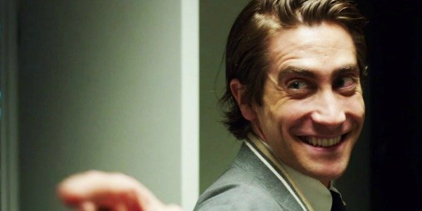 Don T Knock Superhero Movies Around Jake Gyllenhaal Cinemablend