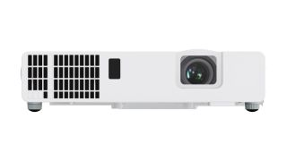 Maxell 3LCD Laser Projector
