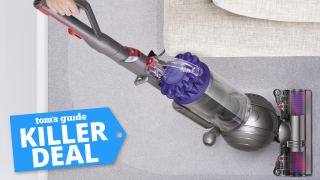Dyson Ball Animal Upright Vacuum deal