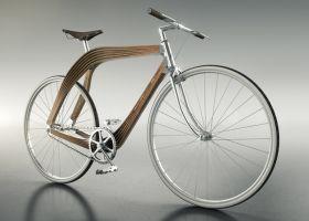 577a8970029 Wooden-composite-bike-by-AERO dezeen 784 3
