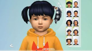 how to get sims 4 on pc