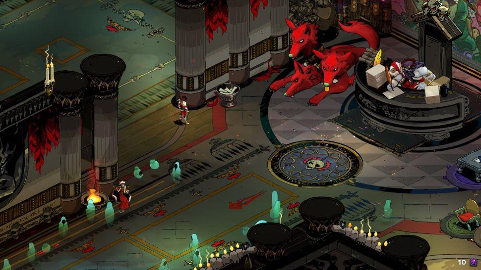 DK3zdXtoLgSvLFM2zcJUhE 970 80 | RPG Jeuxvidéo
