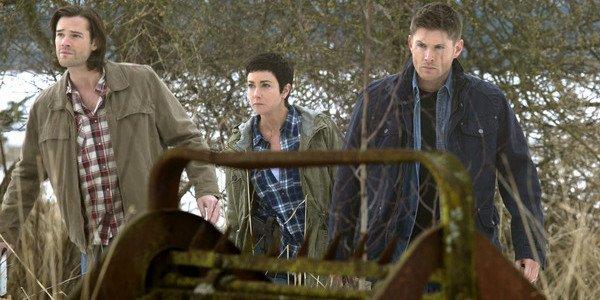 supernatural sam jody dean
