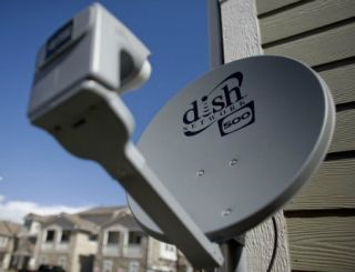 Agreement keeps networks on satellite and Sling