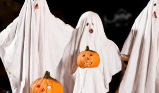 halloween-costumes-kids-02