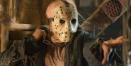 Stephen King Has A Wild Idea For A Friday The 13th Movie