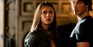 The Vampire Diaries Wanted To Cast Taylor Swift And Nina Dobrev Thinks She 'Would've Been Great'